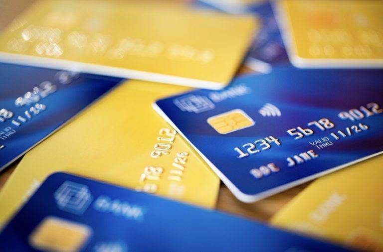 Crédito empresas
