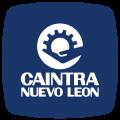 Caintra nuevo leon